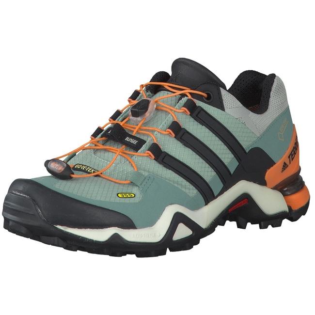 Einfach Frauen Adidas Terrex Fast R Gtx Hiking Schuhe