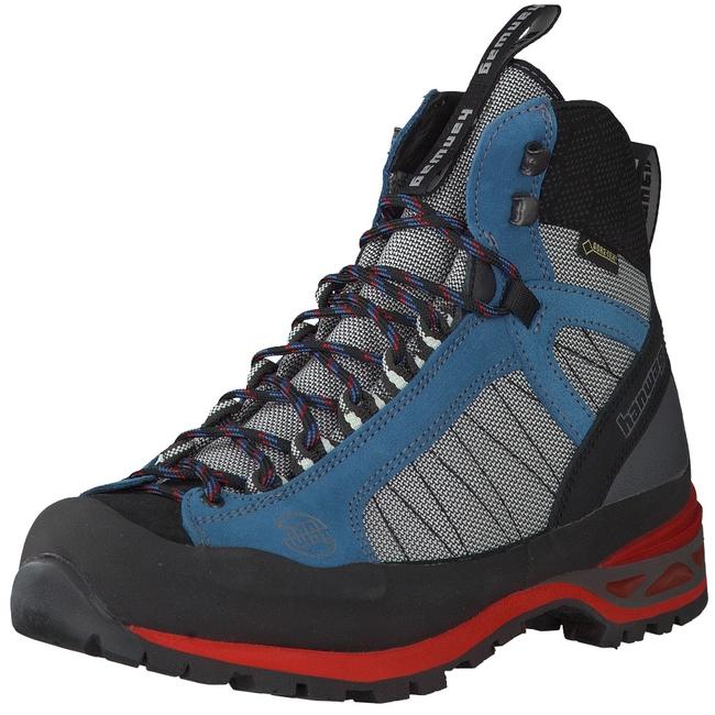 13044-595 Hanwag--Gutes Outdoor Schuhe von Hanwag--Gutes 13044-595 Preis-Leistungs-, es lohnt sich 93fc30