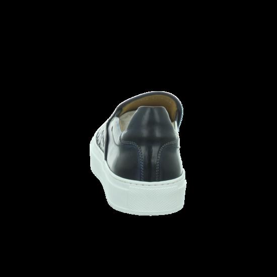 14526 Slipper von von Slipper Camerlengo--Gutes Preis-Leistungs-, es lohnt sich 3c964e