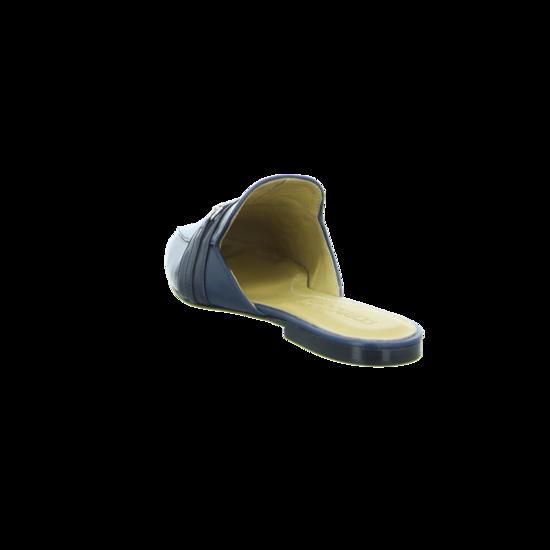 Sandalen Schuhe NEU Damen Pantoletten 0209 Rot 39