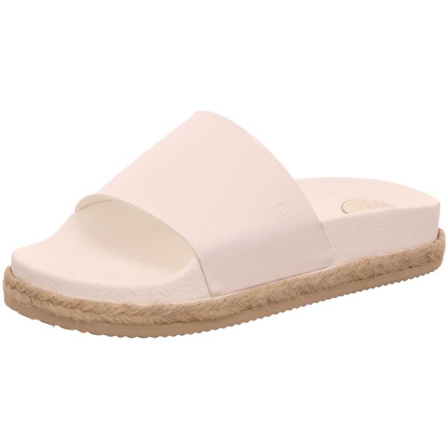 Bea Weiß Klassische Pantoletten sich von Sune--Gutes Preis-Leistungs-, es lohnt sich Pantoletten 8a2c2f