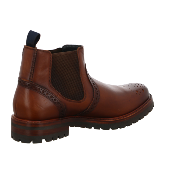 34051 Chelsea Stiefel von Sioux--Gutes Sioux--Gutes von Preis-Leistungs-, es lohnt sich 02672b