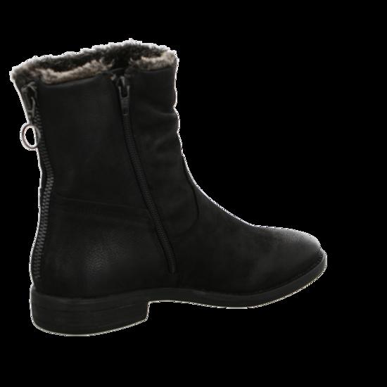 13818590-01008 Stiefeletten von SPM Schuhes & Stiefel--Gutes Preis-Leistungs-, Preis-Leistungs-, Stiefel--Gutes es lohnt sich a0ac89
