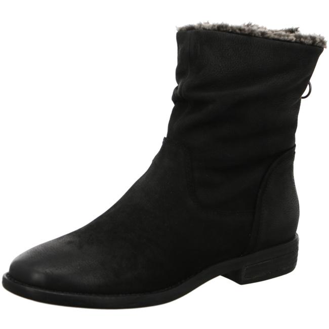 13818590-01008 WinterStiefel von SPM Schuhes & Stiefel--Gutes Preis-Leistungs-, es lohnt sich