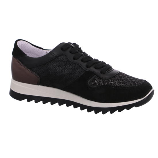 1152600 Sneaker Niedrig von Igi&Co--Gutes Preis-Leistungs-, es lohnt lohnt es sich 493158