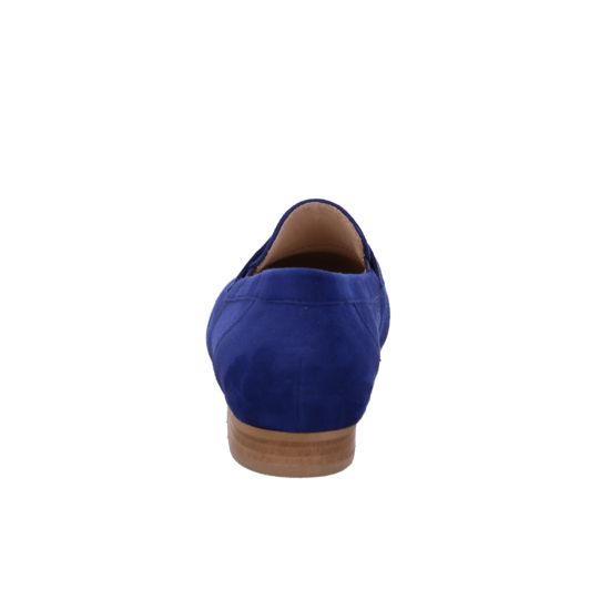 82444-46 Klassische Slipper von Gabor--Gutes Preis-Leistungs-, es sich lohnt sich es c4697a
