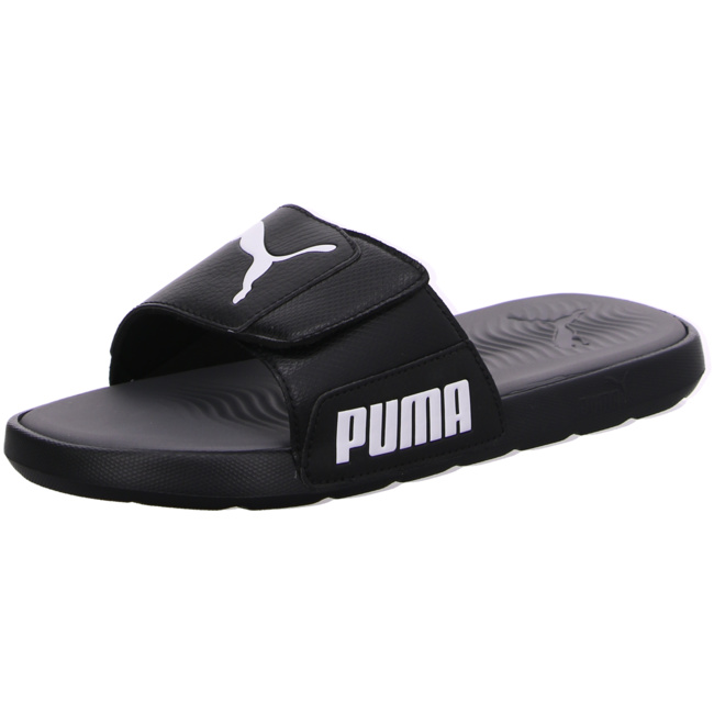PUMA Starcat Tech Sandale Badelatschen   real