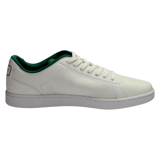7-33SPM1005082 Sneaker Niedrig von Lacoste--Gutes Preis-Leistungs-, es lohnt sich sich sich d750d8