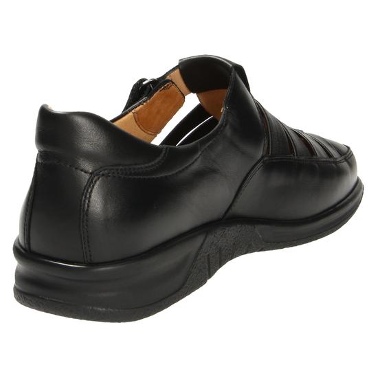 7-256731-0100 Komfort Slipper von Ganter--Gutes Preis-Leistungs-, es lohnt sich sich lohnt 5cc362