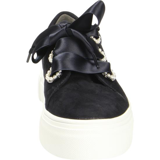 71 21190.688 Plateau Sneaker von Kennel + es Schmenger--Gutes Preis-Leistungs-, es + lohnt sich 84418f
