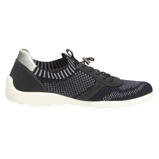 Sale: Sneaker Low für Damen Remonte