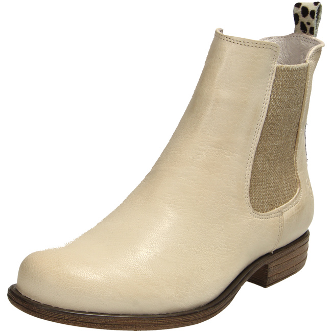 Post XChange Chelsea Boots