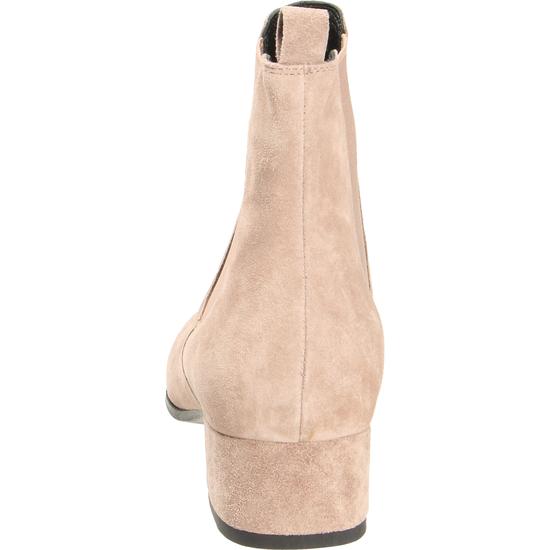 61 31080.359 Chelsea Stiefel von Kennel + lohnt Schmenger--Gutes Preis-Leistungs-, es lohnt + sich a5f543