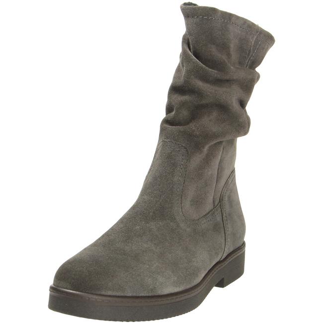 91.602.89 Klassische Stiefel von es Gabor--Gutes Preis-Leistungs-, es von lohnt sich 064b8b