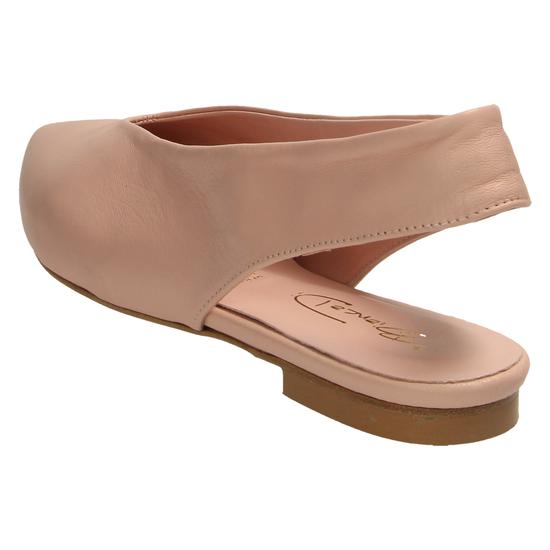 01929 Sling Ballerinas von Bianca Di--Gutes sich Preis-Leistungs-, es lohnt sich Di--Gutes 933d59