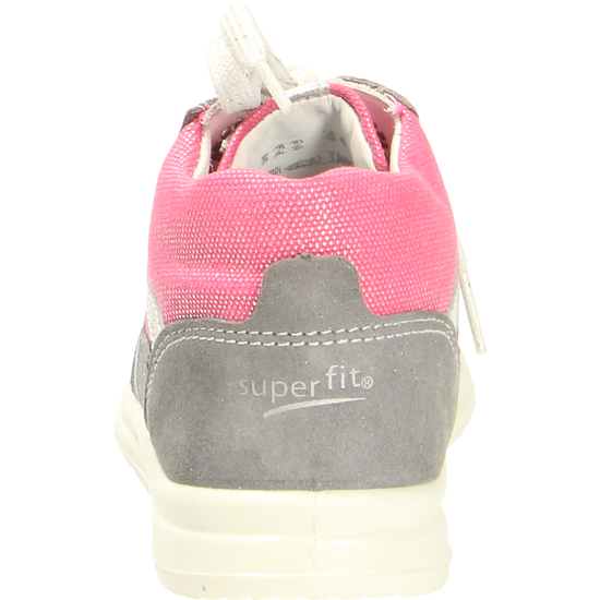 Sneaker High Superfit
