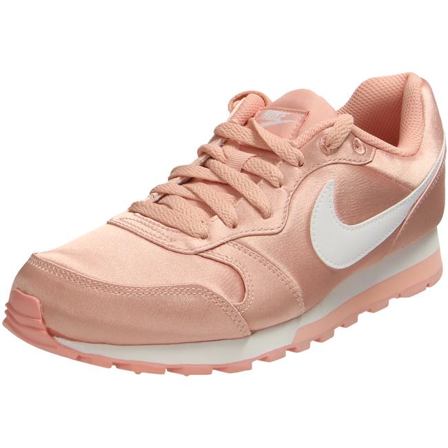 749869-603 Sneaker Niedrig von Nike--Gutes Preis-Leistungs-, es lohnt sich