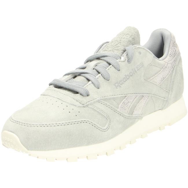 BS9864 Sneaker Niedrig von Reebok--Gutes Preis-Leistungs-, es lohnt sich sich lohnt 05fd54