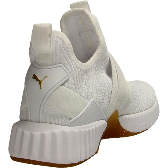191667-0002 Sneaker High von Puma--Gutes lohnt Preis-Leistungs-, es lohnt Puma--Gutes sich 833767