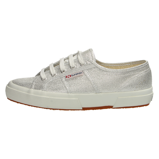 Sneaker Low Superga