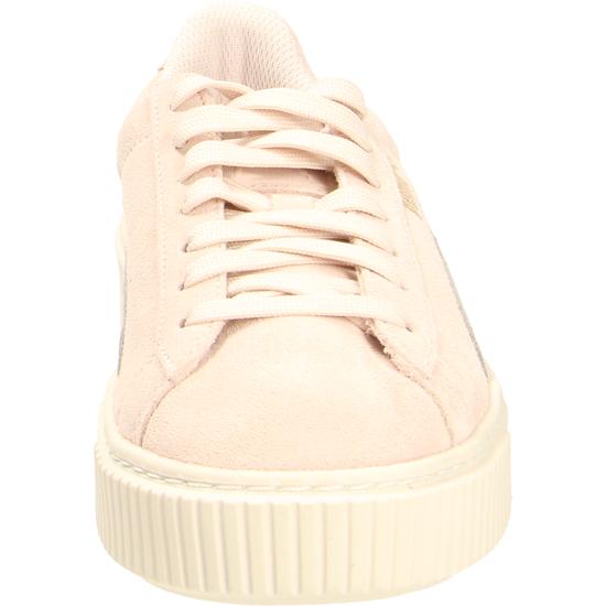 363906 006 Plateau Sneaker von Puma--Gutes Preis-Leistungs-, lohnt es lohnt Preis-Leistungs-, sich c42431