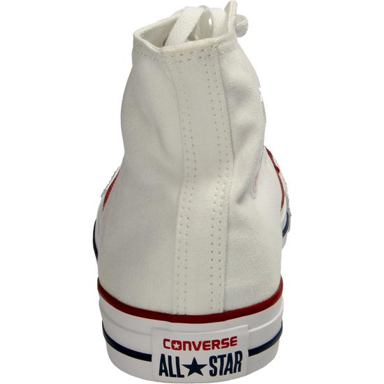 M7650 Sneaker High von Converse--Gutes es Preis-Leistungs-, es Converse--Gutes lohnt sich 47b2ab