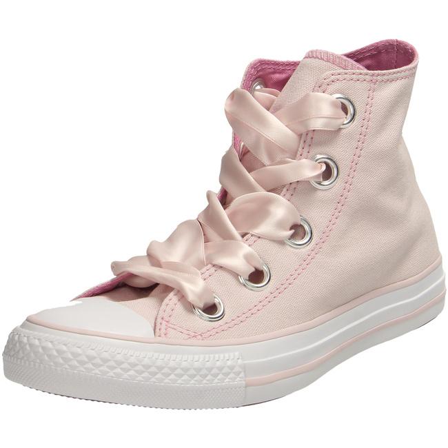 559917C Sneaker High von von High Converse--Gutes Preis-Leistungs-, es lohnt sich 9c7fff