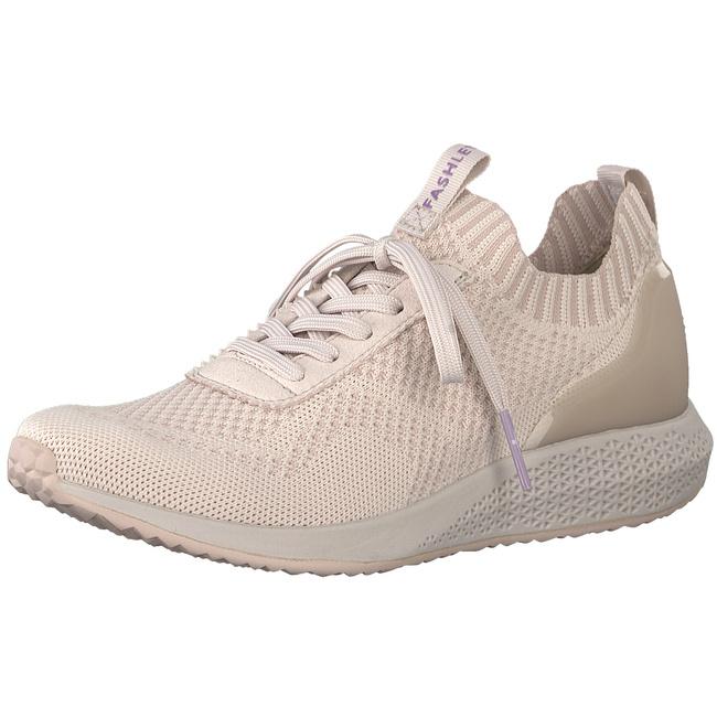 8d1c1e0090d948 Tavia 1-1-23714-22 493 Sneaker Low von Tamaris