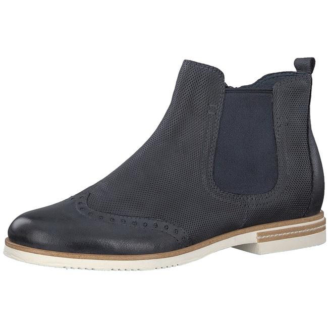 1-1-25310-20/805 Chelsea Stiefel von Tamaris--Gutes Preis-Leistungs-, sich es lohnt sich Preis-Leistungs-, 0ca12a