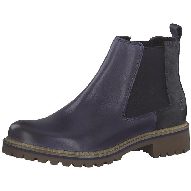 1-1-25457-21/890 Chelsea Stiefel Preis-Leistungs-, von Tamaris--Gutes Preis-Leistungs-, Stiefel es lohnt sich 0bc413