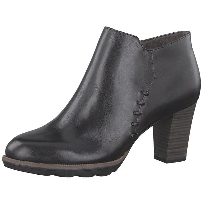 1-1-25813-20/003 Ankle Stiefel lohnt von Tamaris--Gutes Preis-Leistungs-, es lohnt Stiefel sich 64d107
