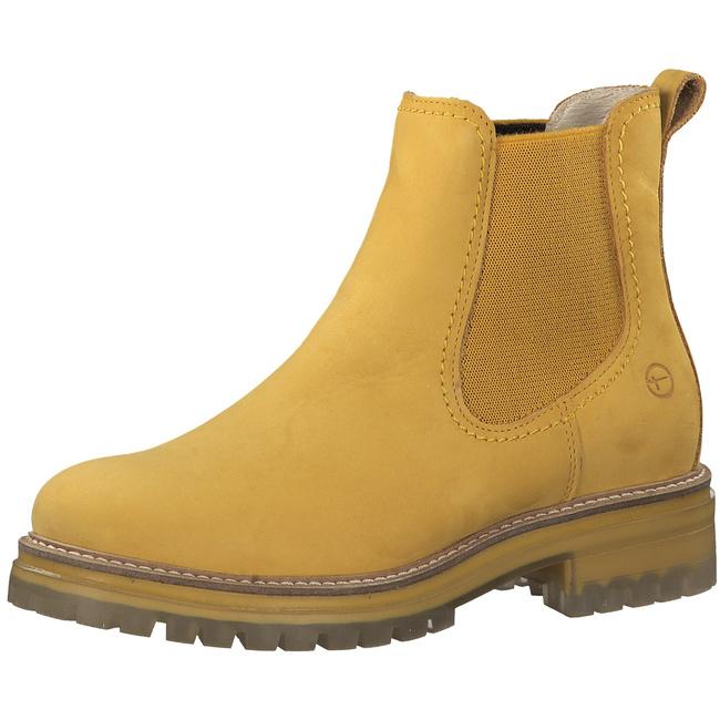 3c7f0d91fa2616 11 25914 31-627 Chelsea Boots von Tamaris