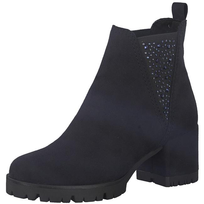 2-2-25462-21/840 Preis-Leistungs-, Chelsea Stiefel von Marco Tozzi--Gutes Preis-Leistungs-, 2-2-25462-21/840 es lohnt sich 9b7ea5