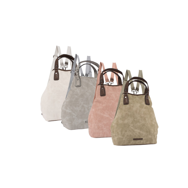 2-2-61114-20 990 Handtaschen von Marco Tozzi--Gutes Preis-Leistungs-, es lohnt sich