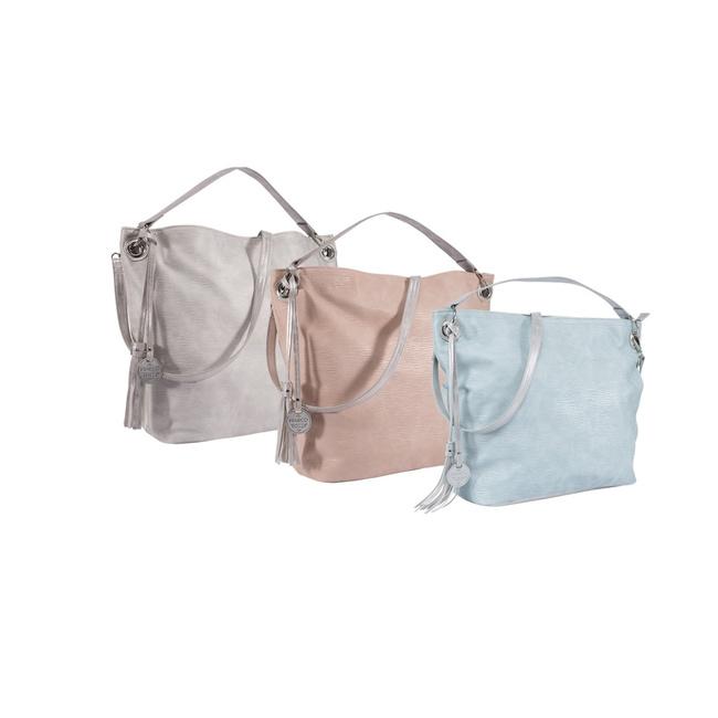 2-2-61124-20 990 990 2-2-61124-20 Handtaschen von Marco Tozzi--Gutes Preis-Leistungs-, es lohnt sich 1e7b7a