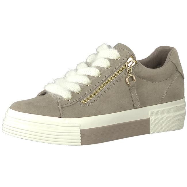 5.5.23607.21.324 Plateau Sneaker Sneaker Sneaker von s.Oliver--Gutes Preis-Leistungs-, es lohnt sich 9fbce6