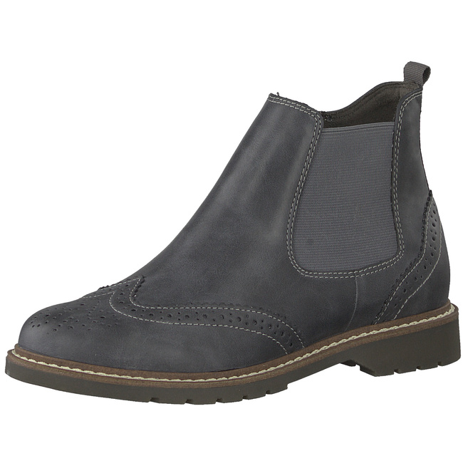 Chelsea Boots s.Oliver
