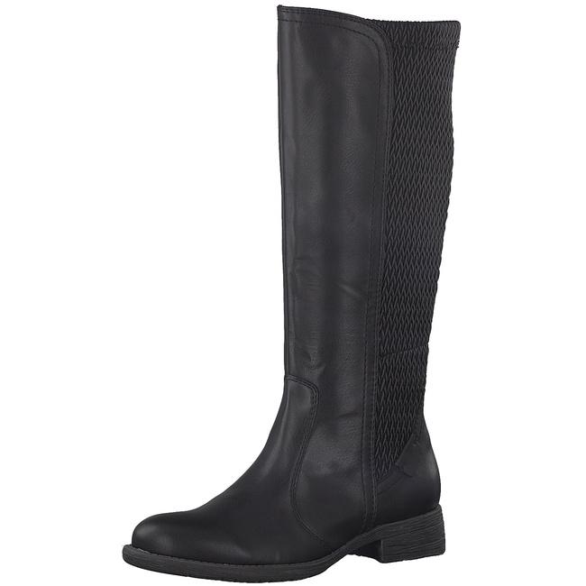 8-8-25560-21-001 Klassische Stiefel es von Jana--Gutes Preis-Leistungs-, es Stiefel lohnt sich 054e33