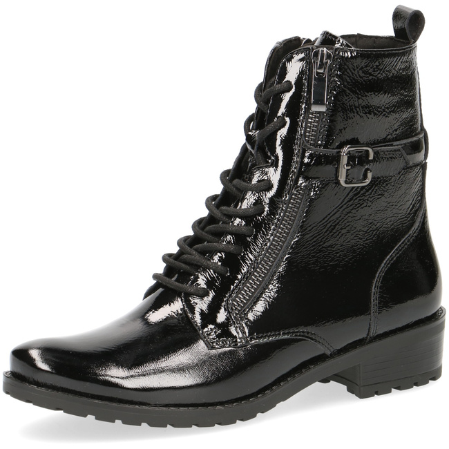 | Schuh Shop Rekers Bocholt Damenschuhe