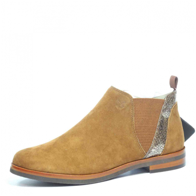 25301-27-445 Preis-Leistungs-, Chelsea Stiefel von Caprice--Gutes Preis-Leistungs-, 25301-27-445 es lohnt sich 1b29b8