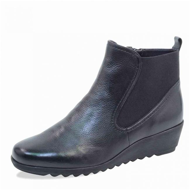 9-9-25409-21/022 von Chelsea Stiefel von 9-9-25409-21/022 Caprice--Gutes Preis-Leistungs-, es lohnt sich 46200c
