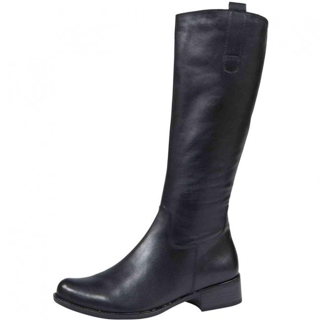 9-9-25509-29/022 Klassische Stiefel von Caprice--Gutes Caprice--Gutes Caprice--Gutes Preis-Leistungs-, es lohnt sich eed5fd
