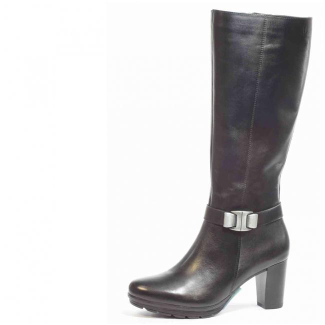9-9-25657-27/001 Klassische Preis-Leistungs-, Stiefel von Caprice--Gutes Preis-Leistungs-, Klassische es lohnt sich e34f0d