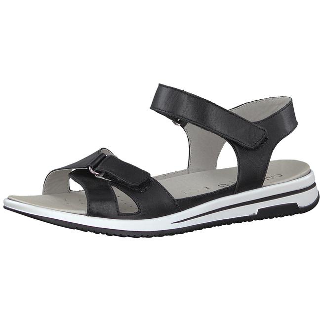 9-9-28610-20/022 Sandalen von Caprice--Gutes Preis-Leistungs-, es sich lohnt sich es 37ac15