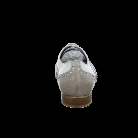 E28546-1 Elegante  von Ca'D'Oro--Gutes Preis-Leistungs-, es lohnt sich sich sich e91ba4