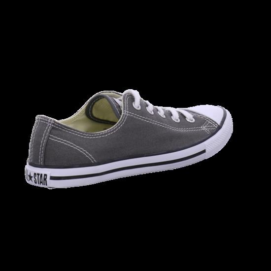 CONVERSE Sneaker Niedrig von CONVERSE--Gutes Preis-Leistungs-, es es es lohnt sich f35e26