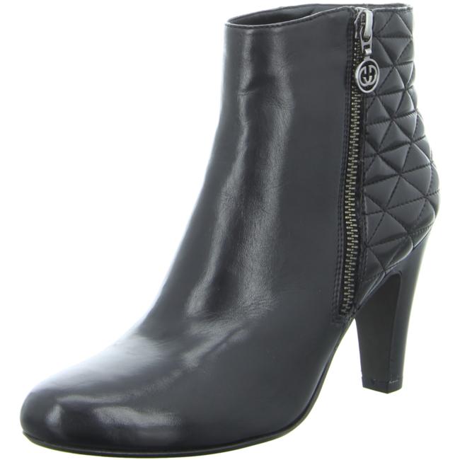 G39704-90-100 Ankle Stiefel von Gerry Weber--Gutes Weber--Gutes Gerry Preis-Leistungs-, es lohnt sich 36d128