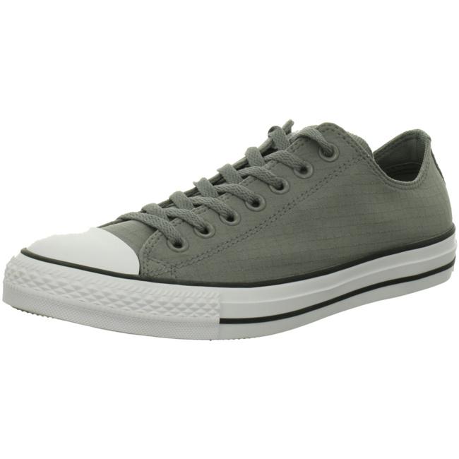 155444C Sneaker Niedrig von CONVERSE--Gutes Preis-Leistungs-, es lohnt sich