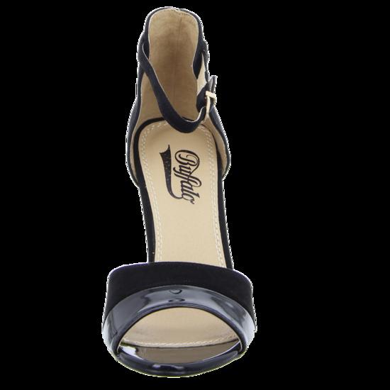 312339-19 Sandaletten von Buffalo--Gutes lohnt Preis-Leistungs-Verhältnis, es lohnt Buffalo--Gutes sich d7d9bb