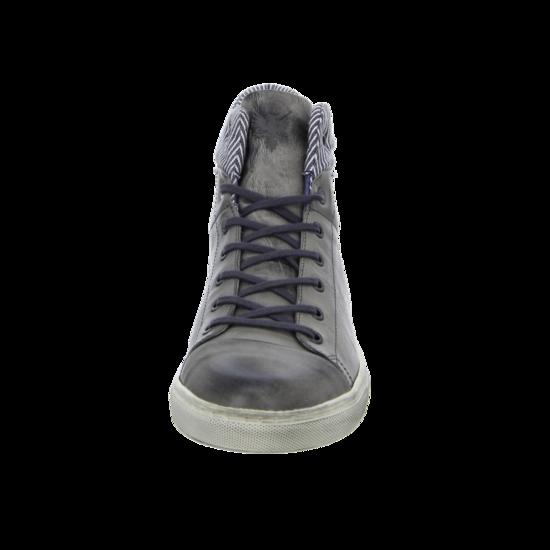 11085/02 Sneaker High von Overstate--Gutes Preis-Leistungs-, es lohnt sich sich sich 7c7125
